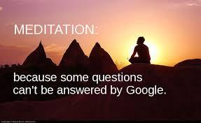 meditation-quote-1
